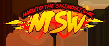 ntsw-logo